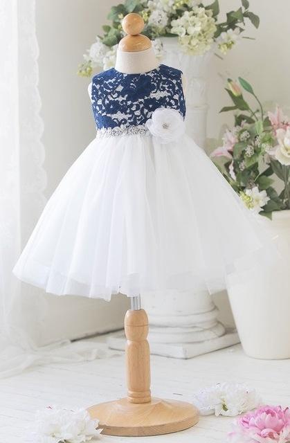 Infant Pageant Dresses, K1267