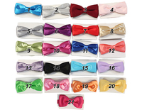 Infant & Children Bow Ties