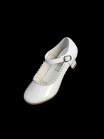 Child Formal Shoe, S13