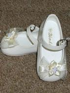 Infant & Children Shoes, S3