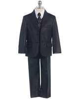 Infant & Boys Formal Suit, CS1