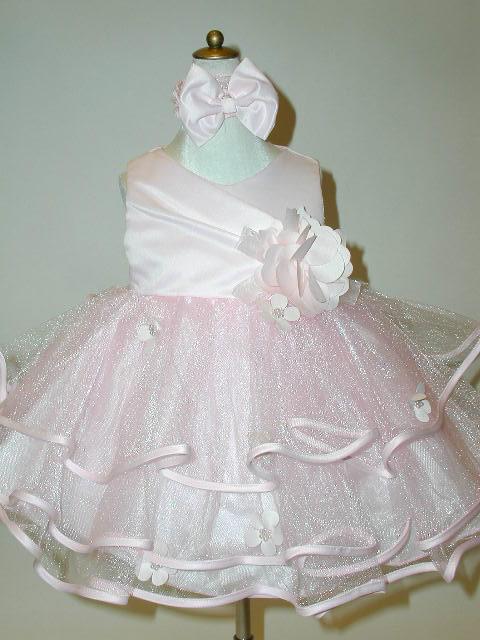 U790, Pink