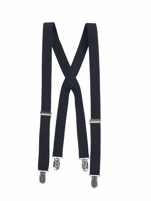 Infant & Boys Suspenders, Many Color Options