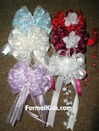 HairBow 3