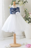 Infant Pageant Dresses, K1267