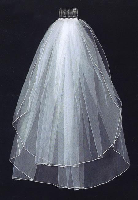 Veil, Veil2